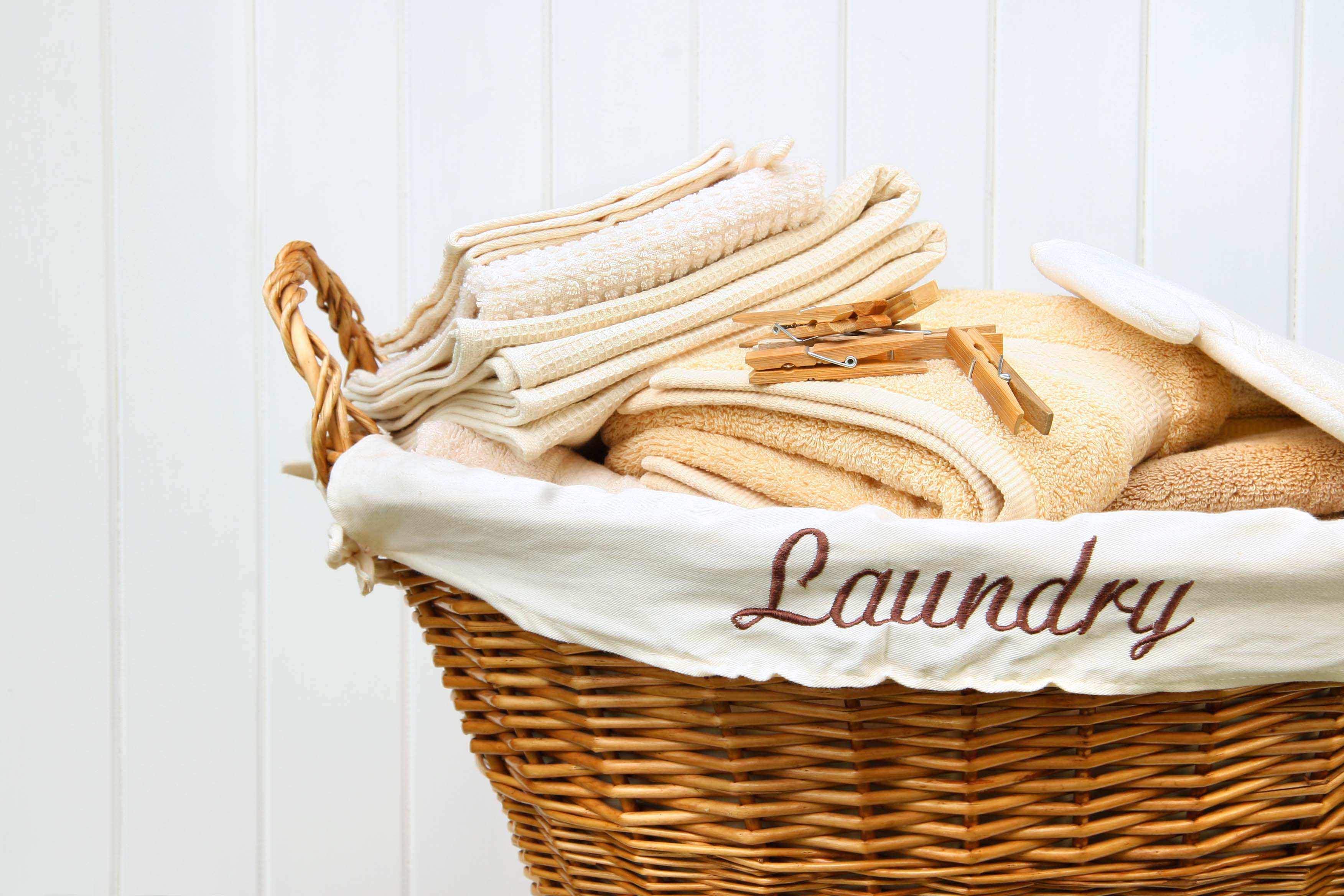 basket-towel